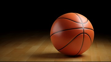 College basketball roundup: Blinn men stay perfect, Sam Houston State men and women drop road games