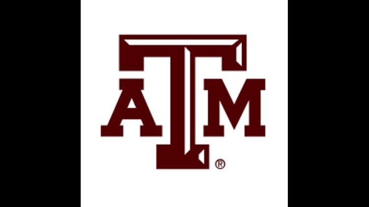 A crew of 14 Aggies are scheduled to compete in the USATF Championships being held this weekend at Drake University Stadium. Texas A&M will be represented by six current members of the track and field team along with eight alums.