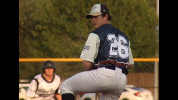 Bombers Hold Off Pesky Twins