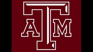 Texas A&M Men's Golf to begin season ranked in top 5 of Preseason Coaches Poll