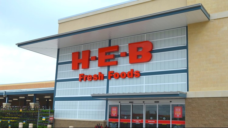Texas based grocery store is set to open it's fifth location in Bryan/College Station.