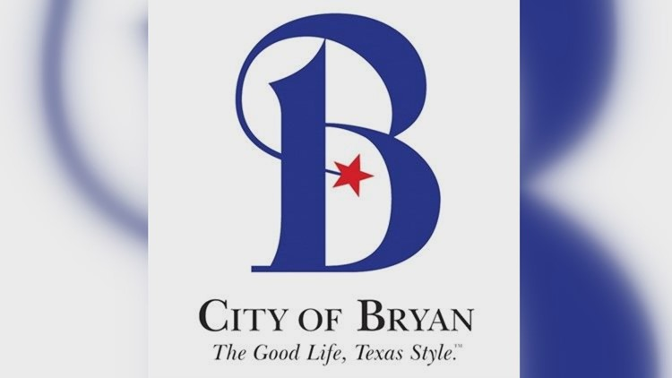 Smoke should not enter Bryan residences or commercial properties, unless your home or business has defective plumbing.