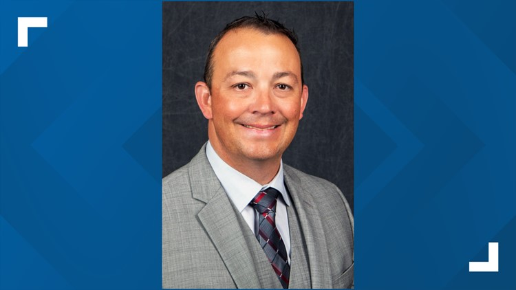 College Station ISD Superintendent to recommend the hire of new Spring Creek Elementary principal