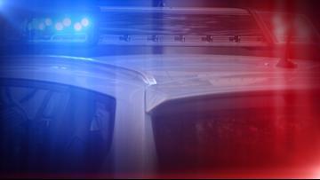 Police investigating overnight burglaries in College Station