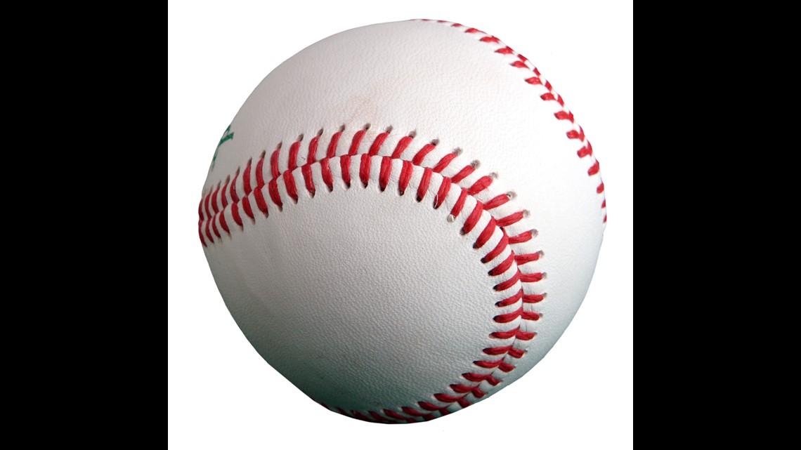Blinn baseball wins conference series against Alvin