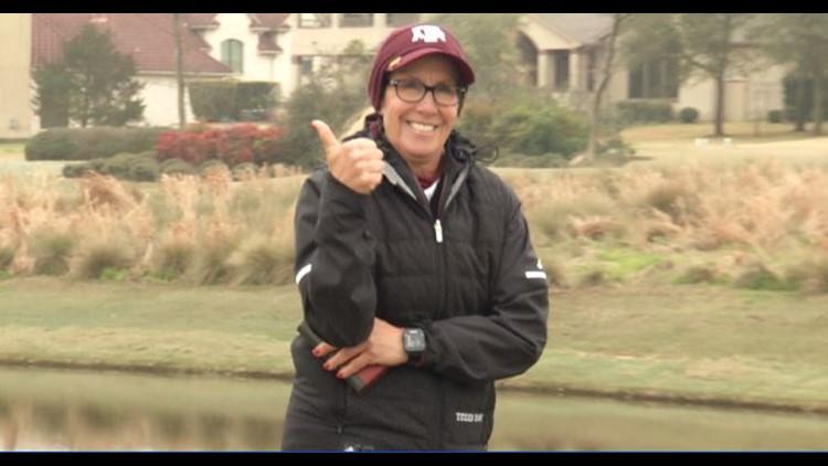 Women's Golf Rides Momentum Into SEC Championship
