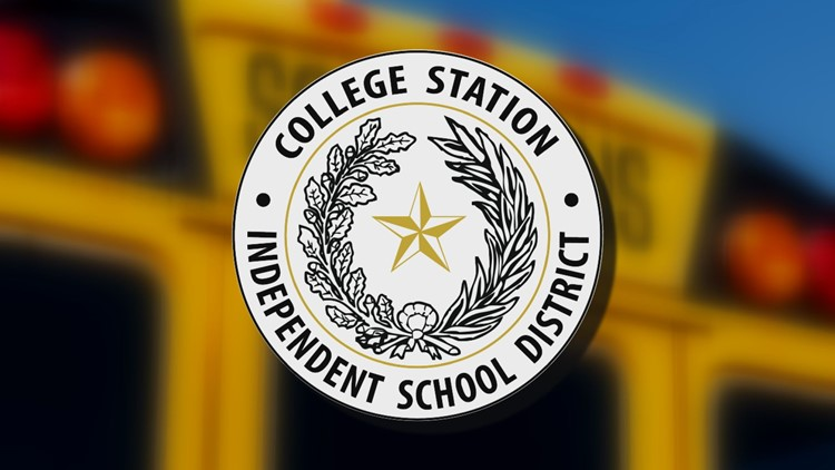 College Station ISD board approve teacher pay raise