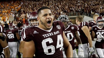 Texas A&M opens beer and wine sales to general public at Kyle Field beginning this fall