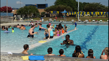 Water safety: What you should know