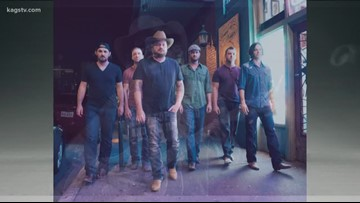 Chilifest 2019 Lineup announced
