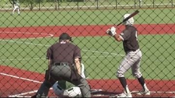 College Station and Brenham name new baseball coaches
