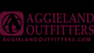 Calling All Aggies: Aggieland Outfitters Scholarship Opportunity