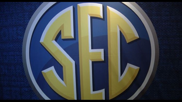 SEC Announces Measures to Create Football Scheduling Flexibility