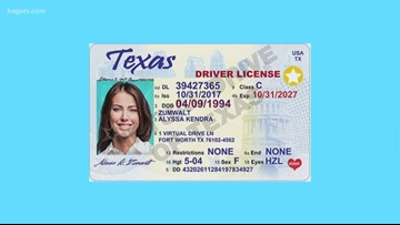 REAL ID Explained