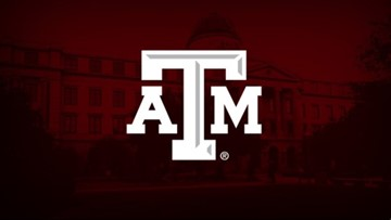 A&M events increase revenue for area businesses