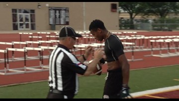 A&M Consolidated set to host 7on7 State Qualifying Tournament