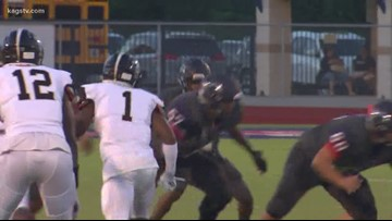 FNL Preview Series: New Coach, Same Expectations for Madisonville