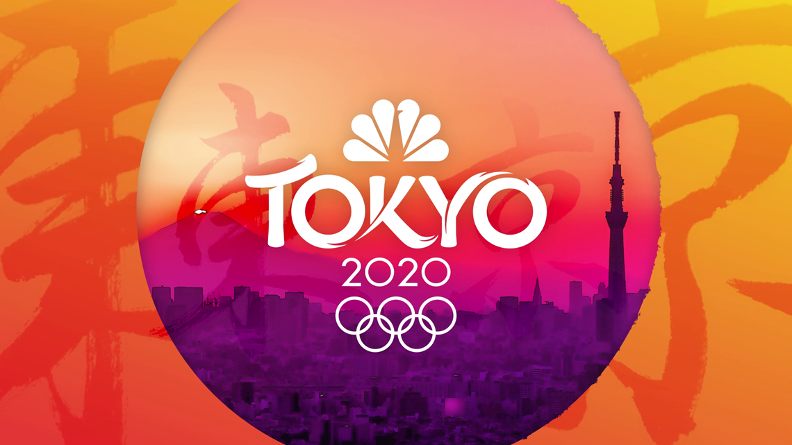 Tokyo Olympics livestreams for July 23; Opening Ceremony