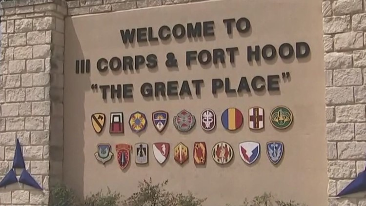 Fort Hood honors its Hispanic Soldiers in letter for National Hispanic Heritage Month