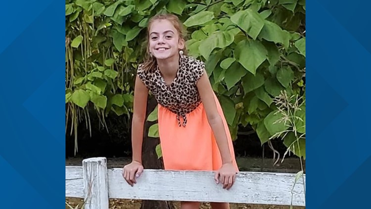 Family of Valley Mills girl who died of brain-eating amoeba warns against spread of fake accounts