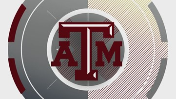 Texas A&M, Meals for Vets partner to tackle food insecurity among student veterans
