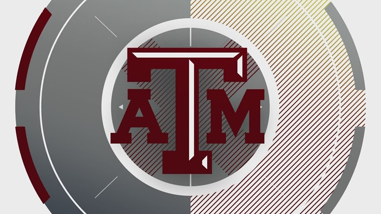 Locked On Aggies | Does a 12-team playoff hurt Texas A&M's chances of winning a title?