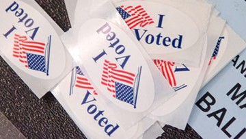 Here's what to expect in the Texas runoff elections