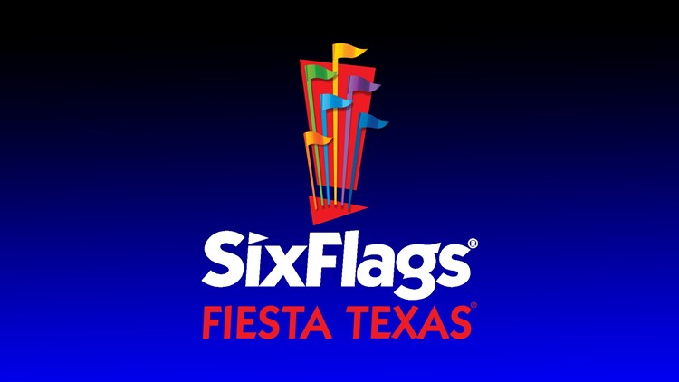 Six Flags Fiesta Texas giving away free tickets for those who get vaccinated