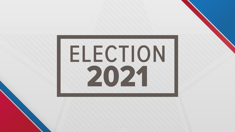 Election 2021: The Results