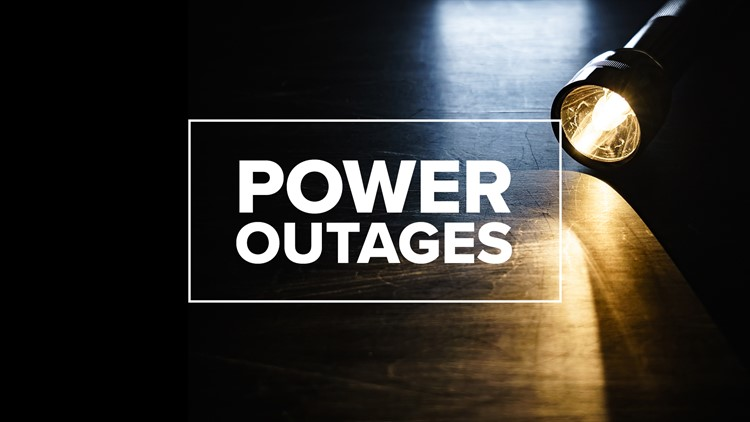 Can I use the bathroom? Things you should know when the power goes out