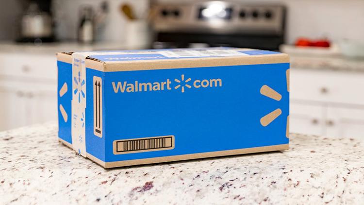 Tis' the season for hassle-free returns: Walmart announces new returns program