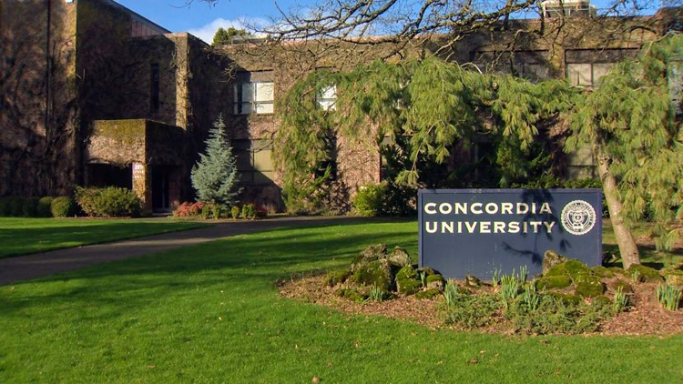 Concordia University closure leaves 5,000 students in shock, 1,500 employees laid off