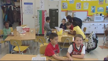 Bill to give every teacher a $5,000 raise unanimously passes committee