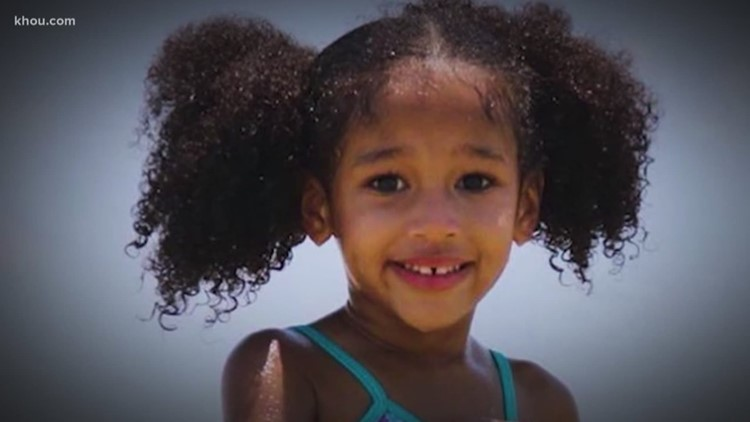 Why did missing 4-year-old Maleah Davis need brain surgery?