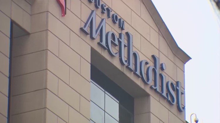 Federal judge dismisses lawsuit from Houston Methodist employees over COVID-19 vaccine requirement