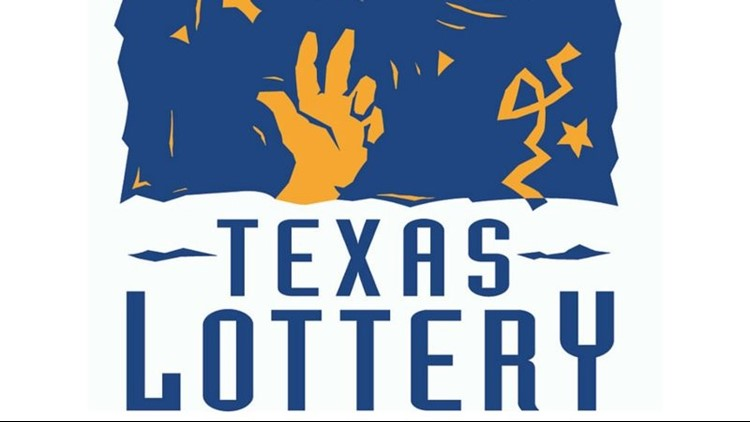 Check Your Numbers Unclaimed 2 Million Powerball Ticket Purchased
