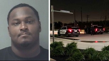 Capital murder charges filed in deaths of three kids -- including infant -- in Texas City