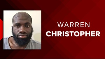 Former Fort Bend ISD teacher accused of helping ISIS