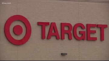 Target to offer more paid time off for workers welcoming kids