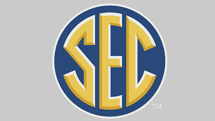 SEC Commissioner: Texas & Oklahoma submit requests to join the SEC in 2025