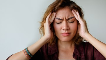 Can orthodontics help rid you of migraines?