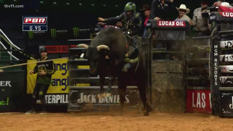 PBR set to buck in B-CS for the first time in league history
