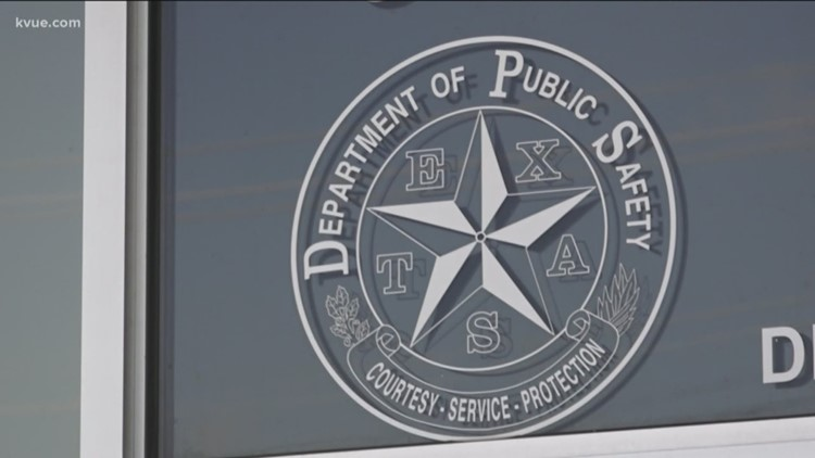 Texas driver's license COVID-19 expiration waiver ends in April