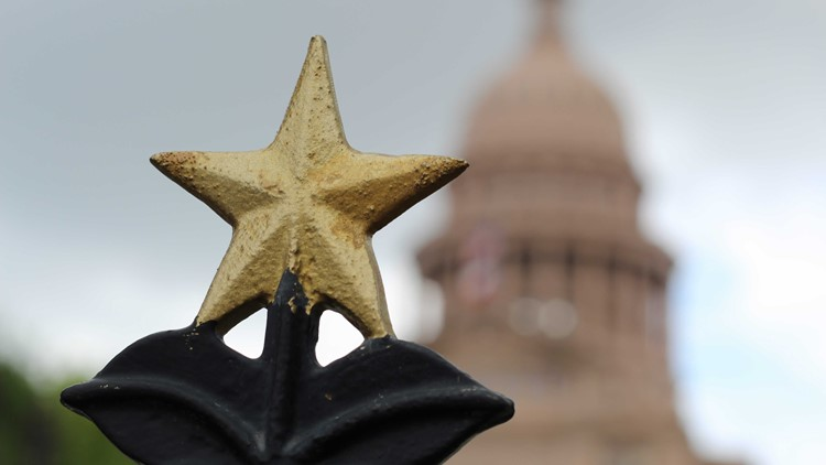 Texas businesses react to Gov. Abbott ending federal COVID-19 unemployment benefits