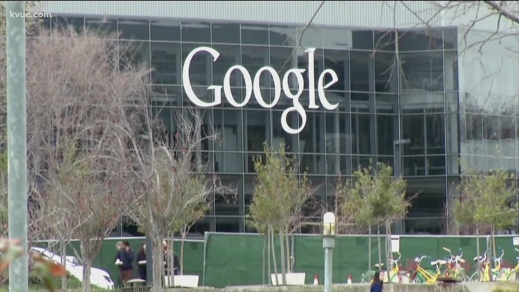 Google to invest $50M to expand in Austin and across Texas
