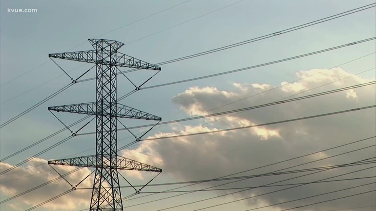 Simple fix to prevent future electric outages has yet to be mandated by the Texas legislature