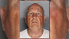 DNA available on genealogy website helped break Golden State Killer case