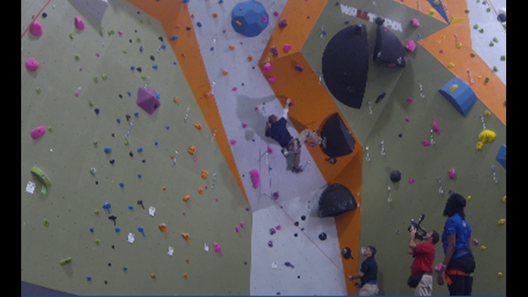 rock climbing wide pic go pro_1512704523232.PNG