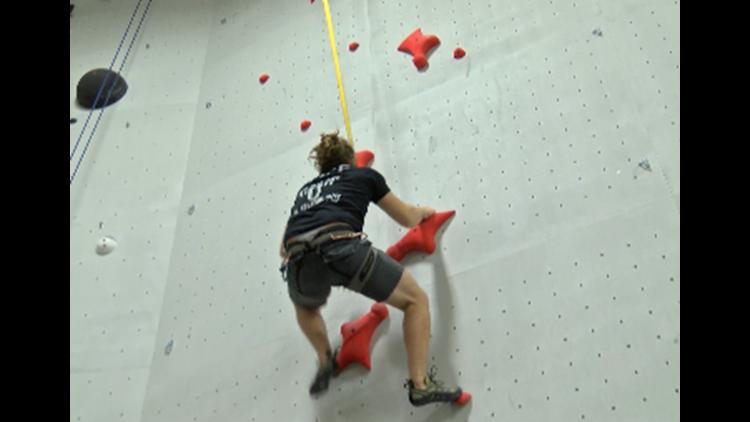 rock climbing zeth_1512704523392.PNG