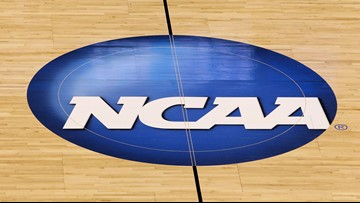 NCAA adopts college basketball reforms for draft, recruiting